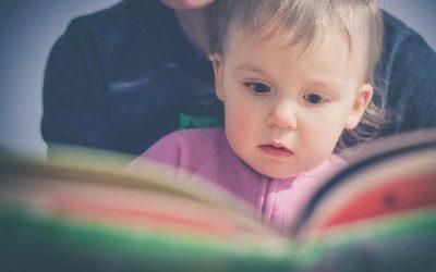 Comment initier votre enfant à la lecture ?